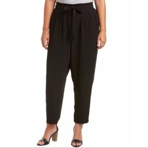 Melissa McCarthy Dress Pants